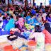 14 JULAI 2016: SAMBUTAN HARI RAYA