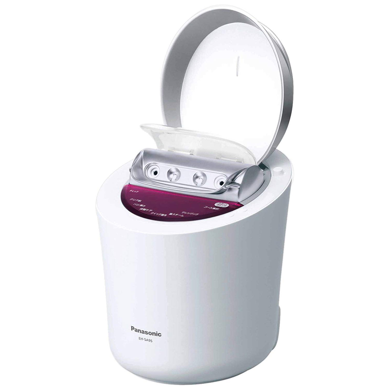 أفضل جهاز بخار للوجه لحب الشباب دليل أجهزة البخار للوجه افضل جهاز بخار لتنظيف المسام