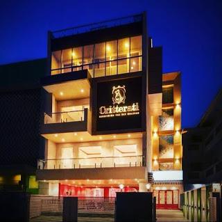 5star luxury dogs hotel in delhi ncr ||Critterati||