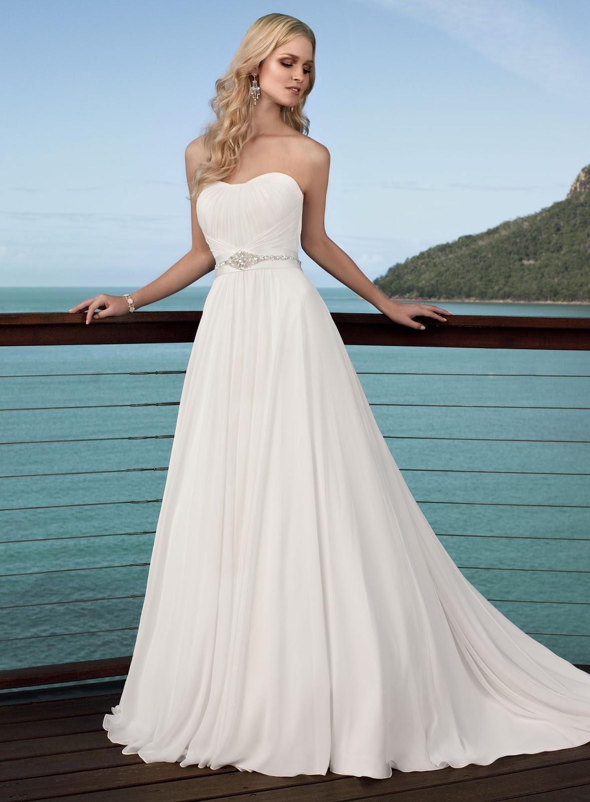 Wonderful Fotos De Vestidos De Novia Para Gorditas Images - Wedding ...