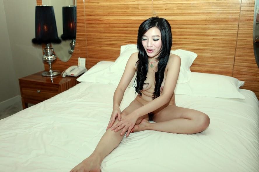 Chinese Nude_Art_Photos_-_082_-_Kexun re