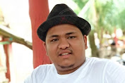 FPA Mengencam Keras Tindakan Kadis Pariwisata Aceh Selatan