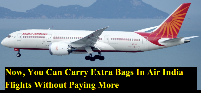 now-you-can-carry-extra-bags-in-air-india-paramnews