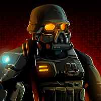 sas zombie assault 4 apk mod download