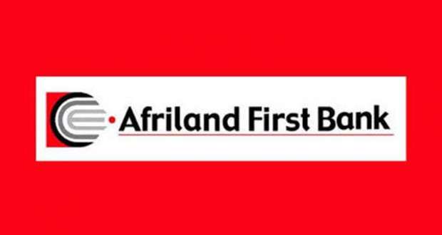 Afriland-First-Bank