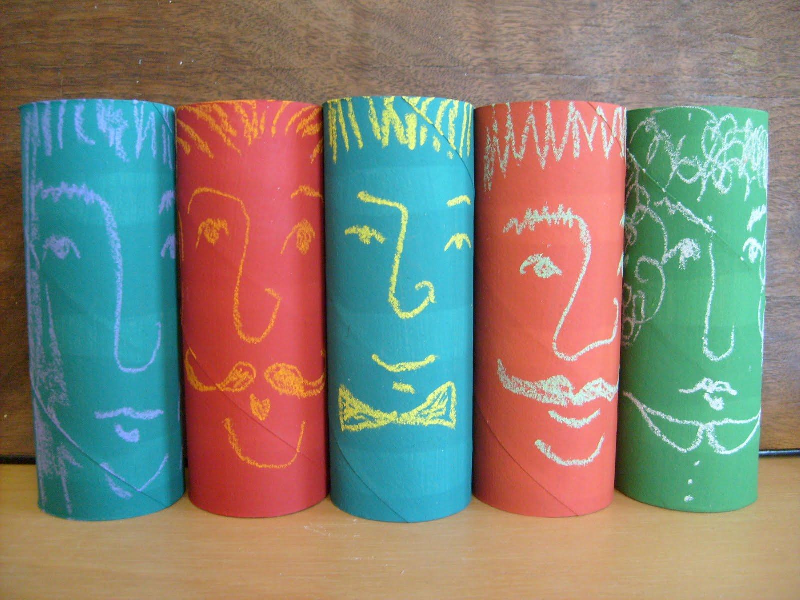 Chalk Spray Paint You Tube