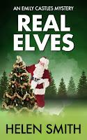 Real Elves