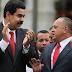 ANC decreta que Maduro tiene mejor cuerpo que Chyno y Diosdado ojos más bonitos que Óscar Pérez