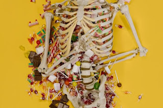 food-good-for-bone-health