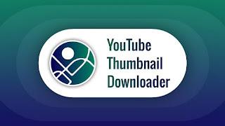 Youtube thumbnail downloader4