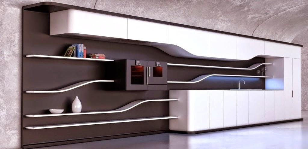 cocina-smart-artnova1