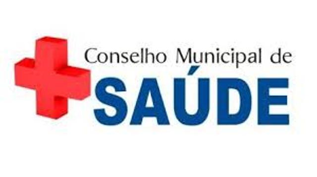 Controle Social em Saúde: COVID-19 no Hospital Regional de Registro