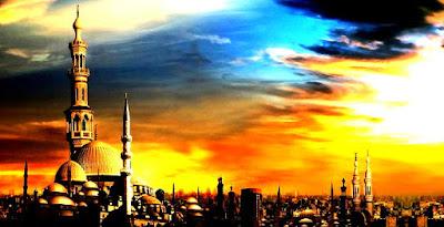 Sejarah Lahirnya Sekte Dalam Islam