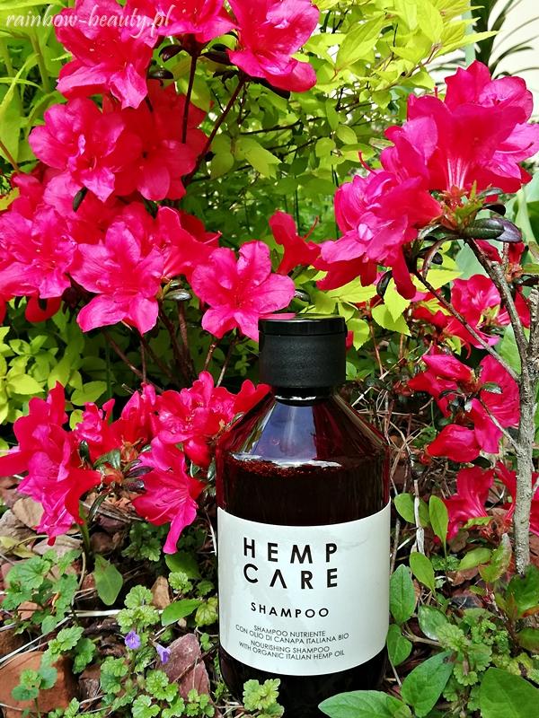 hemp-care-opinie-shampoo-szampon-odzywczy