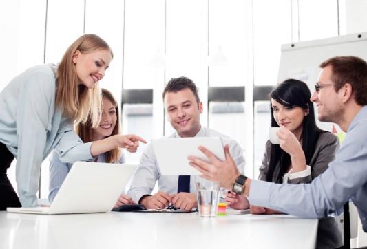 Definisi Manajemen Kinerja