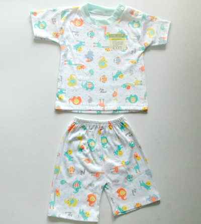 grosir%2Bbaju%2Bbayi%2Bmurah%2B02 grosir baju bayi murah, grosir perlengkapan bayi, grosir pakaian bayi,Grosir Pakaian Baby Murah