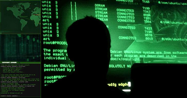 Malware Hijacks Microphones to Spy On Ukrainian Businesses, Scientists and Media