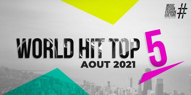 World Hit Top 5