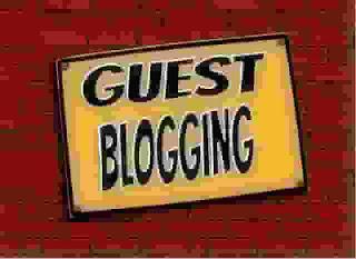 top 20 Guest Posting website