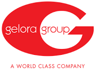 Gelora Group