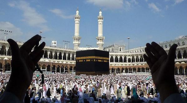 Polícia da Arábia Saudita impede ataque terrorista em Meca
