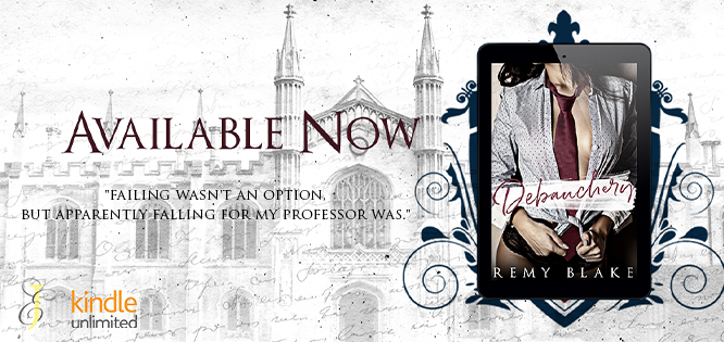 Enticing Journey Book Promotions: #NewRelease