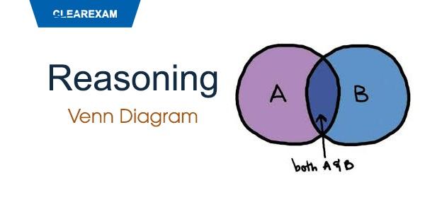 reasoning   venn   diagram   quiz2