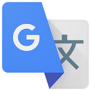 Google Translate mod apk download
