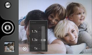 Aplikasi Kamera yang Bisa Mengubah Android Secanggih DSLR