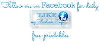 """LIKE"" my Facebook Page"