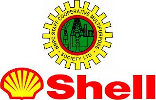 Shell SPDC Niger Delta Postgraduate Scholarship Scheme 2019/2020