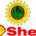 NNPC/SNEPCo National Cradle to Career Scholarship Programme 2019