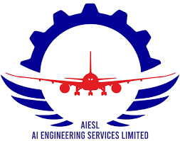 AIESL-air-india-engineering-services-ltdrecruitment