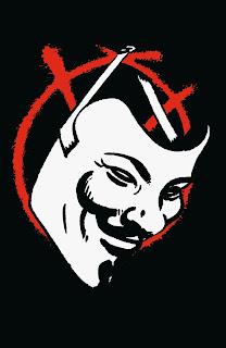http://www.nuevavalquirias.com/v-de-vendetta-comic-comprar.html