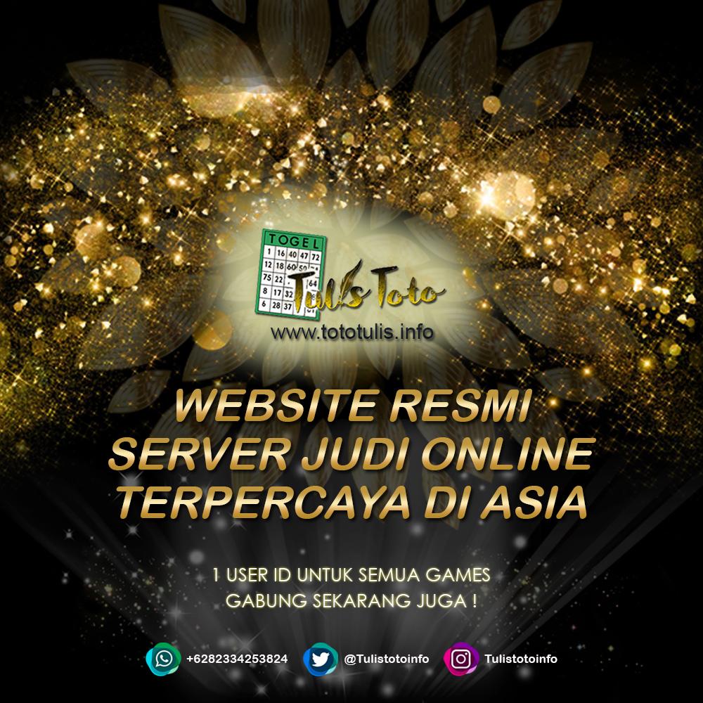Pemenang Spesial Event Kemerdekaan Republik Indonesia