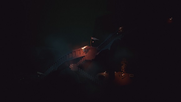 below-pc-screenshot-www.ovagames.com-4