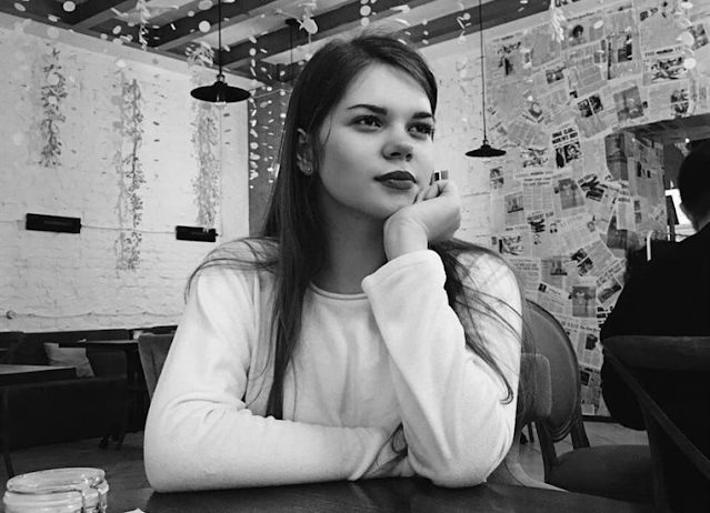 В Ульяновске коронавирус утащил на тот свет 22-летнюю девушку