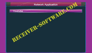 Ali 3510c HW999 Receiver Software Dolby Audio USB Update