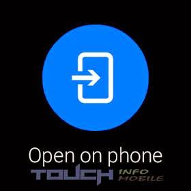 MyROLL : Tus imágenes en tu Smartwatch