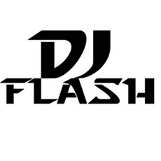 Ouvir agora Rádio Flash DJ - São Paulo / SP