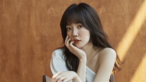 Patut Jadi Inspirasi, Karakter Perempuan Tangguh Ini Jadi Pemeran Utama di Drama Korea