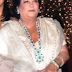 Shobha kapoor age, young, jeetendra shobha kapoor marriage, birthday, and ekta kapoor, jitendra wife, date of birth, biography, movies, young images photos