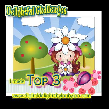 http://korttipajasannas.blogspot.fi/2014/04/big-bunny.html