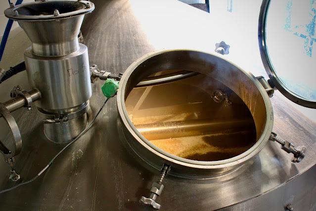 brassage,orge-malte,ditillerie,distillerie-cote-des-saints,gin,whisky,madame-gin