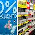 #QuédateEnCasa Todo Panini tiene 20% de dto. en Mexicómics y estas Tiendas Panini