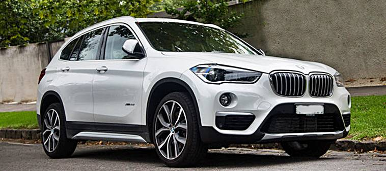 2016 bmw x1 xdrive25i review auto bmw review. Black Bedroom Furniture Sets. Home Design Ideas