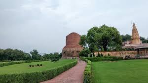 best places to visit in varanasi