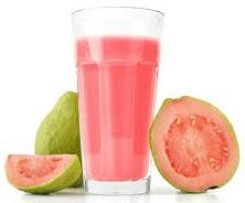 juice-best-lower-cholesterol