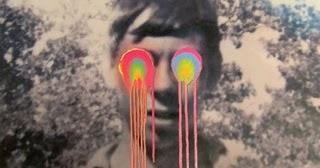 The Flaming Lips - American Head Music Album Reviews