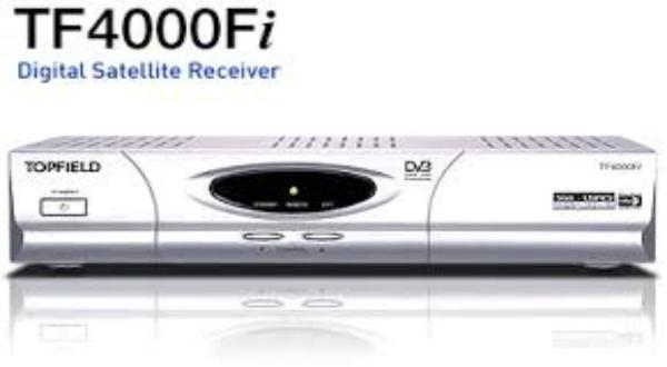 احدث ملف قنوات عربي لاجهزة التوب فيلد 4000fi و6000f و6000fe و6400f و6800f لشهر 11-2020 Download%2B%25284%2529